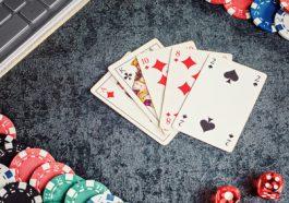 Daftar Akun Member Agen Poker Online Terpercaya